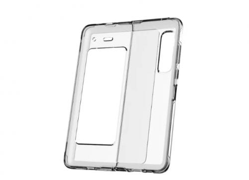 Spigen Galaxy Fold case