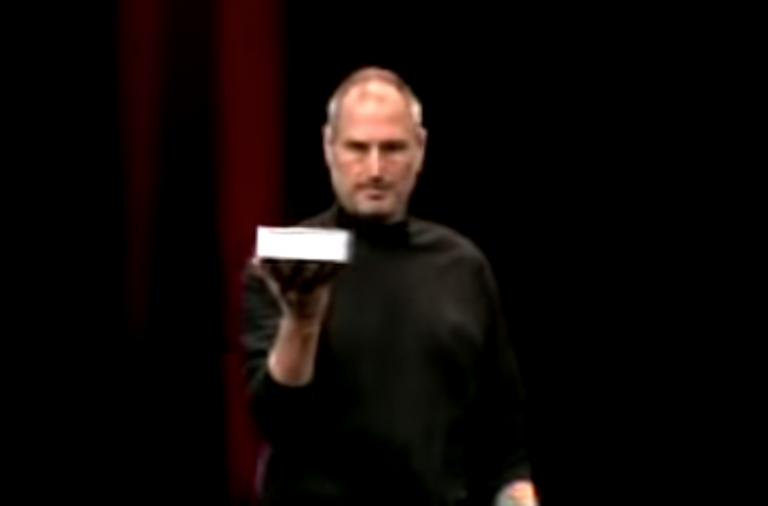 รีวิว Mac mini 2018 ตัวเล็ก สเปคจัดเต็ม!!! คุ้มไม่คุ้ม บอกที