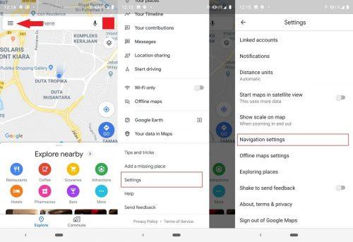 https://www.ubergizmo.com/how-to/turn-on-speedometer-google-maps/