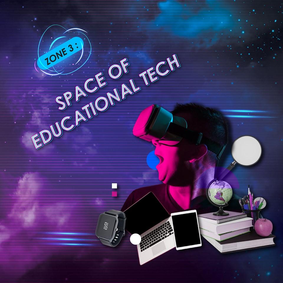 OIIO Education Tech