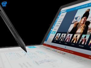 เลอโนโว ThinkPad X1 Fold