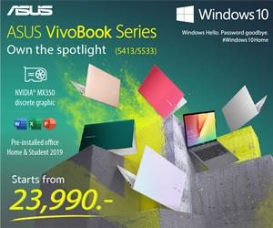 ASUS-VivoBook-banner